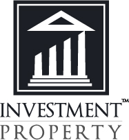 Property Dating Agency